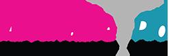 Logo Assistante Pro