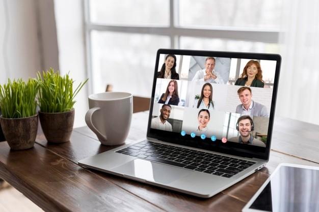Travail à distance : les techniques pour une meilleure communication !