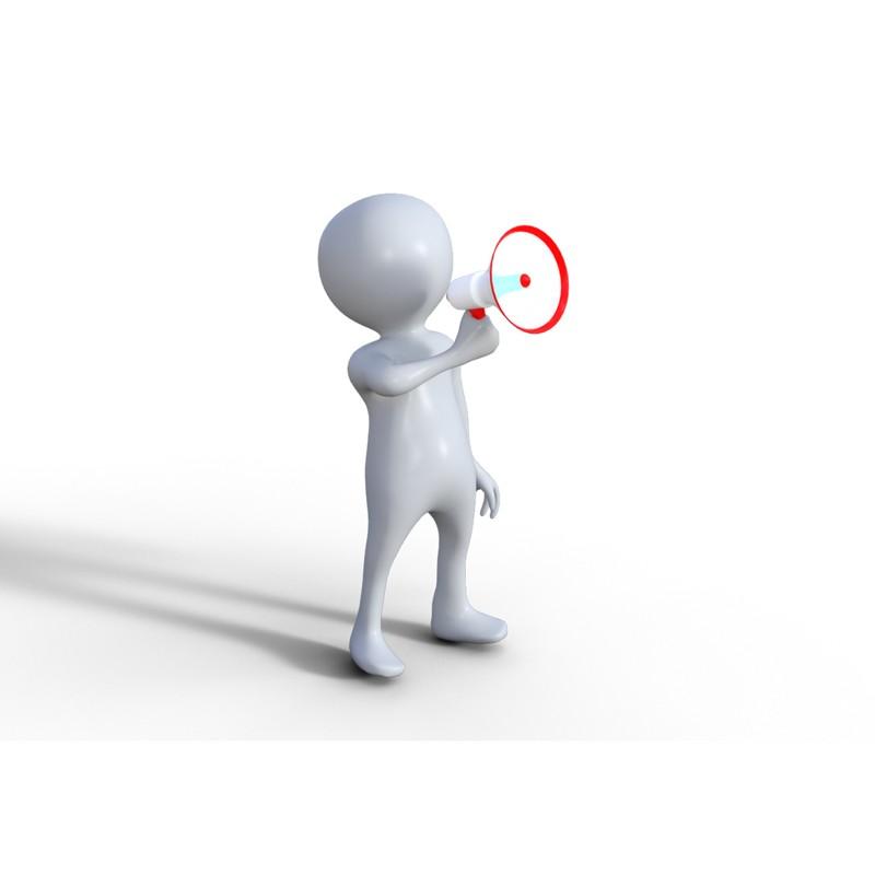 Communication formelle et informelle