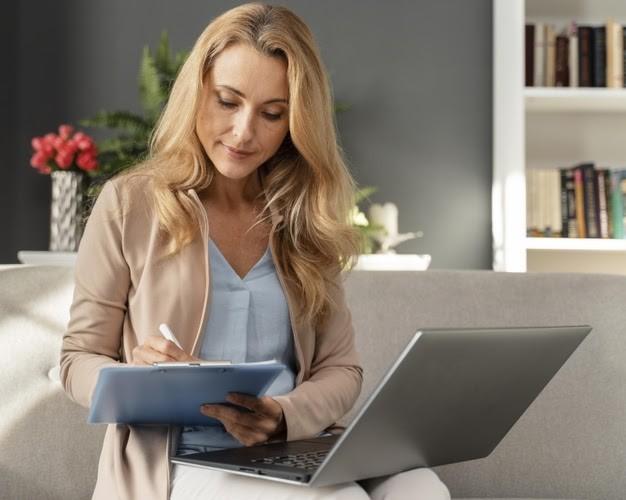 Applications indispensables pour digitaliser votre prise de notes !