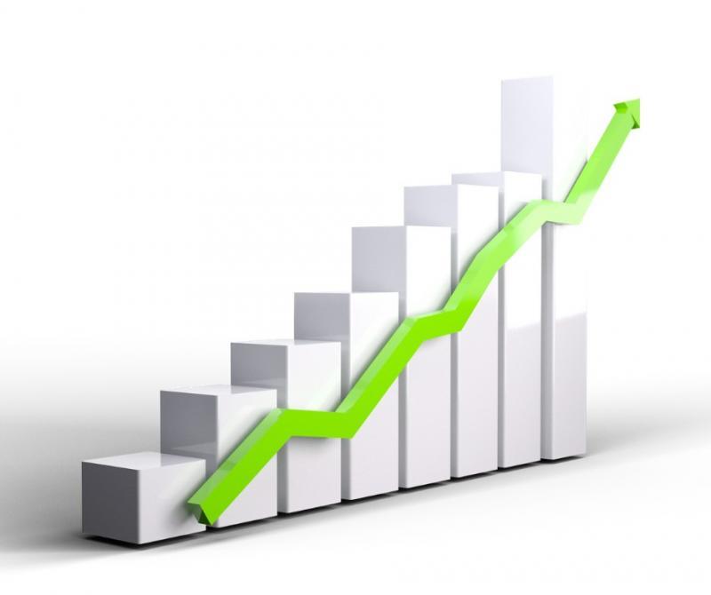 Comment créer un graphique à partir de données Excel ?
