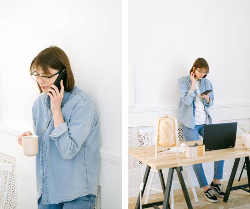 Le guide pour une communication orale efficace