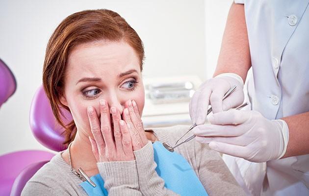 conseils dentaires