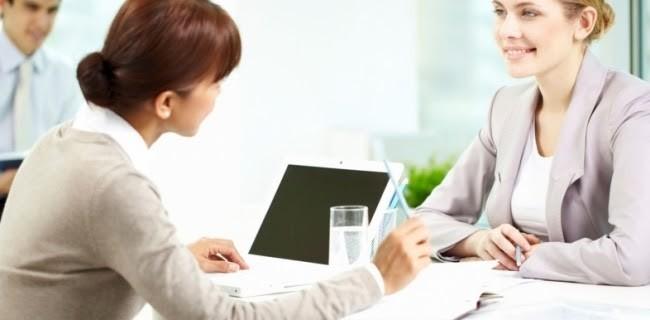 Entretien d'embauche après le confinement : Les principaux conseils pour séduire les recruteurs!