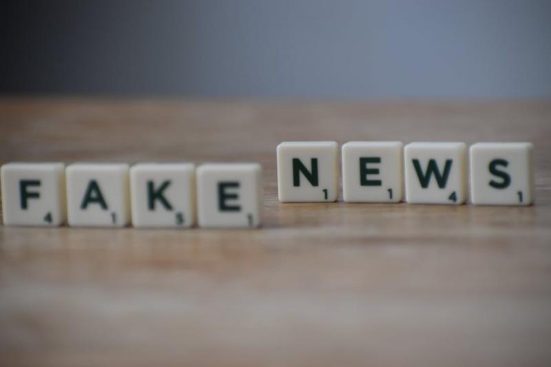 """Coronavirus : Apprenez à repérer les """"Fake News""""!"""