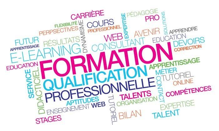 Assistante de Direction : formations et compétences !