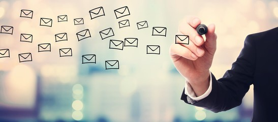 Les Formules De Politesse Dans Une Lettre Un E Mail
