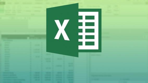 Devenez une pro d'Excel ! (Partie 1)