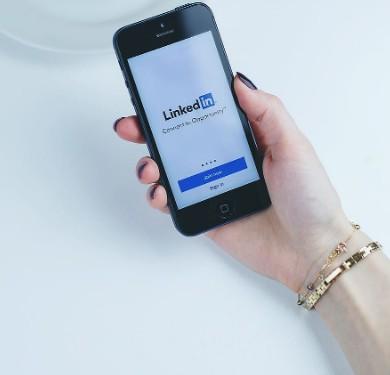 Spécial rentrée : 4 conseils pour optimiser votre profil LinkedIn !