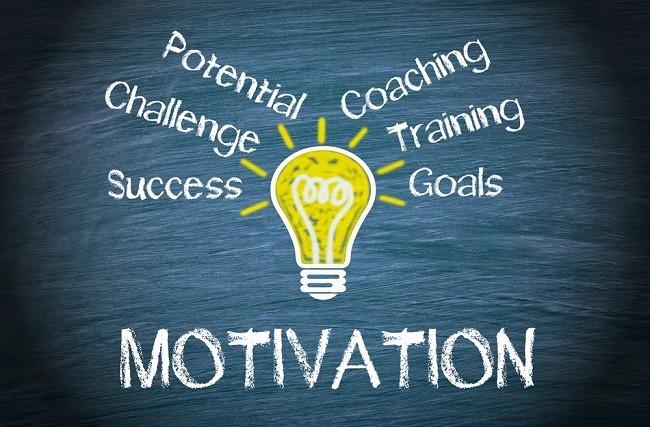 Lettre de motivation pour une candidature spontanée !
