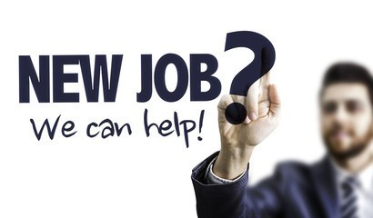 Offre d'emploi à Casablanca (Maroc)