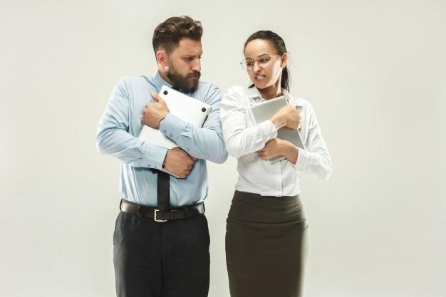 Un patron difficile à gérer... Comment tenir ?