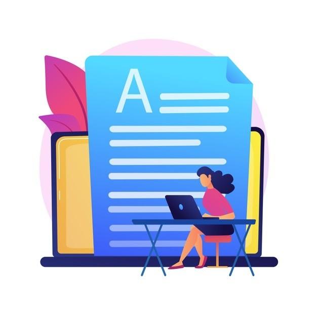 Astuces clés pour réussir la rédaction de vos rapports