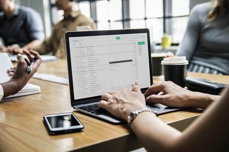 Astuces pour améliorer vos e-mails professionnels !