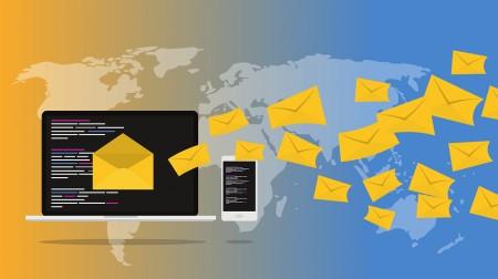 Créer un mailing ciblé sur Microsoft Word